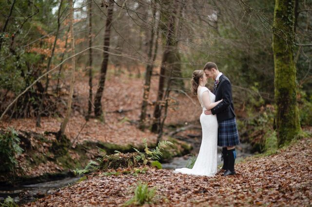 So lovely to be with Heather & Scott yesterday on their wedding day!! It wasn't plan A, but it was so great to be part of the celebrations - and we're already excited about the party when the time comes!Also, thank you for adventuring through the setting for photographs, and delighted we avoided falling in the water - though it was close!!!#imagineimagesmemories#scottishwedding #scottishweddingphotography #glasgowwedding  #glasgowweddingphotographer #weddingphotographers #weddingphotographer  #weddinginspiration  #weddingseason #weddingphotos #brideandgroom  #realwedding #weddingideas  #weddingfashion #weddingblog #weddingpictures #weddingreception  #happilyeverafter #weddingdress#tietheknot #weddingwire #makemoments #stylemepretty #coupleshoot #realwedding