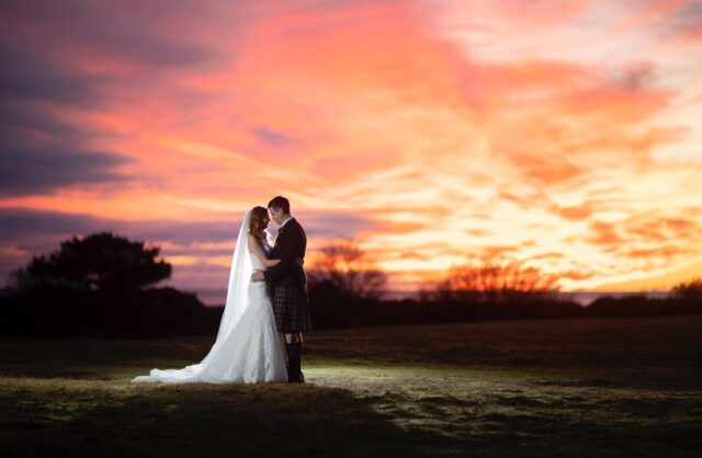 The sun sets on Ashley and Andrew's absolutely stunning day yesterday @lochgreenTheir 4th attempt this year, but well worth the wait!Quite an appropriate way for the sun to set on our on 2020 too.#imagineimagesmemories#scottishwedding #scottishweddingphotography #glasgowwedding  #glasgowweddingphotographer #weddingphotographers #weddingphotographer  #weddinginspiration  #weddingseason #weddingphotos #brideandgroom  #realwedding #weddingideas  #weddingfashion #weddingblog #weddingpictures #weddingreception  #happilyeverafter #weddingdress#tietheknot #weddingwire #makemoments #stylemepretty #coupleshoot #realwedding
